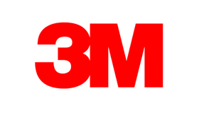 3M-Home-Page-Box