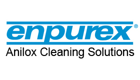 Enpurex-Home-Page-Box